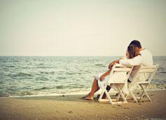 Làm thế nào để giữ vững lòng chung thủy