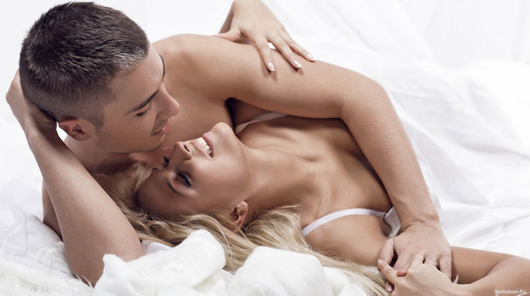 Tình dục – hiện thực và ước mơ?