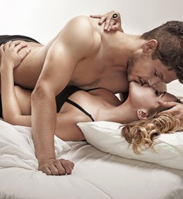 Hỏi đáp nhanh về sex