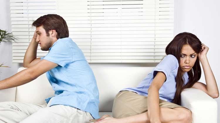 Chấp nhận sự khác biệt  trong hôn nhân?