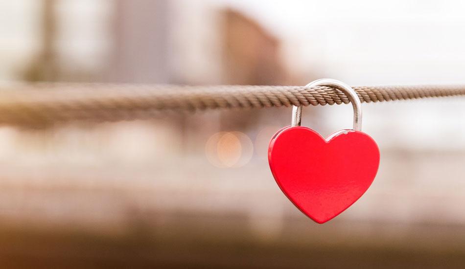Lấy người yêu mình hay người mình yêu