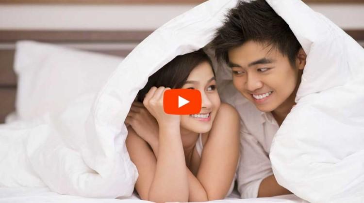 Tình dục trước hôn nhân