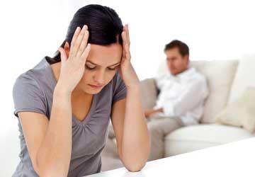 Làm vợ thời nay ... quá khó!