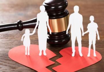Trước khi quyết định ly hôn  có nên ly thân thử nghiệm?